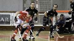 Só Benfica não mexe entre os quatro primeiros