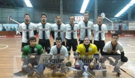 III Divisão - Vila Praia arranca com vitoria