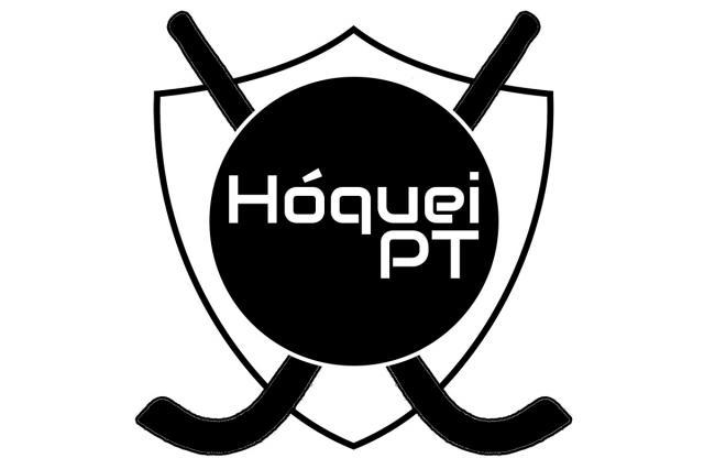 HóqueiPT lança Clube em Julho [Mentira de 1 de Abril]