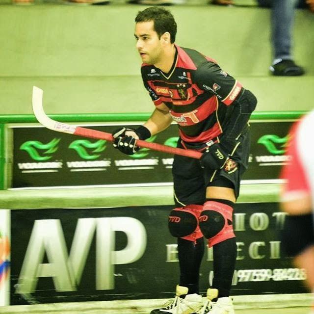 Bruno Matos e o Benfica