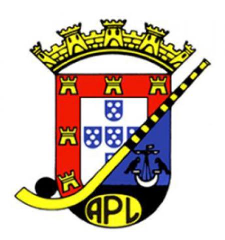 Lisboa prepara Torneio Luso-Galaico