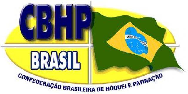Calendário (definitivo) do Brasileiro 2011