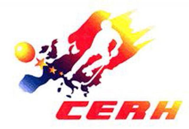 Liga Europeia volta em Final Four