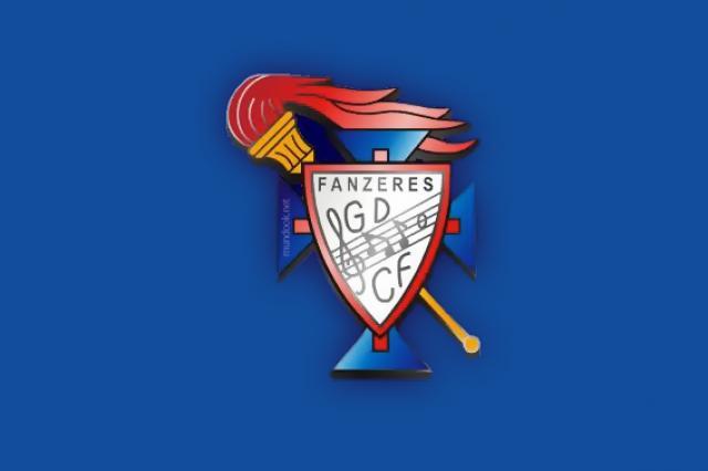 Fânzeres está pronto para 2011/12