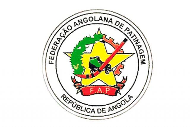 Angola com plantel para Mundial de Sub-20