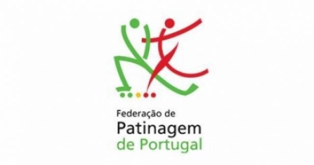 Portugal-Espanha com novo horário