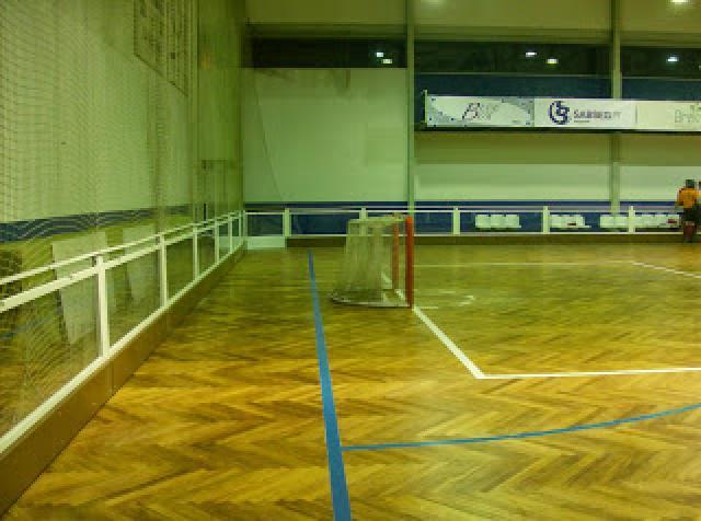 HC Braga punido com dois jogos de interdição na Taça Cers