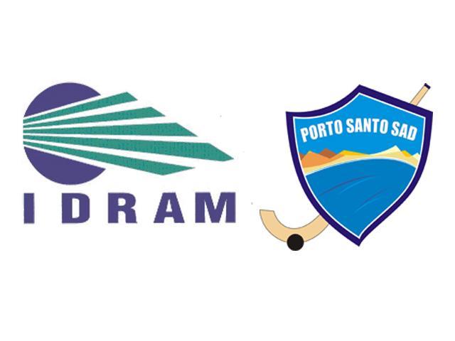 Porto Santo SAD não tem direito a subsídios