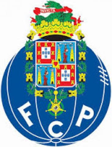 FC Porto na final da Taça de Portugal após vencer o Valongo