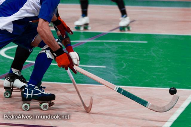 Equipas portuguesas regressam às competições europeias