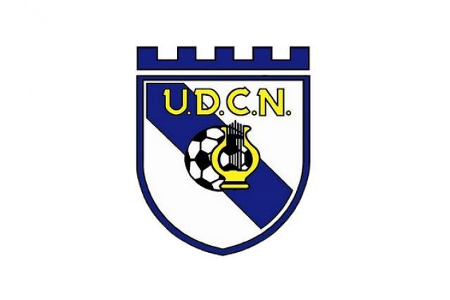 UDC Nafarros assaltado