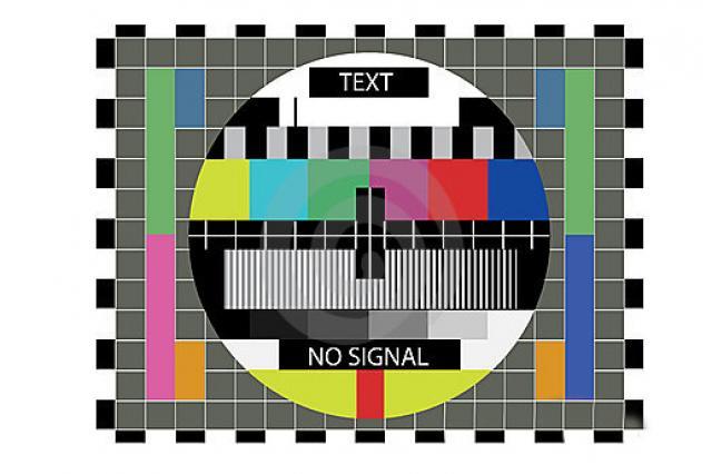 Onde anda a Televisão, afinal?
