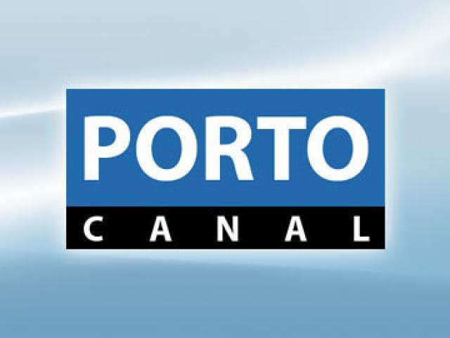 Supertaça 2011 com transmissão na Porto Canal