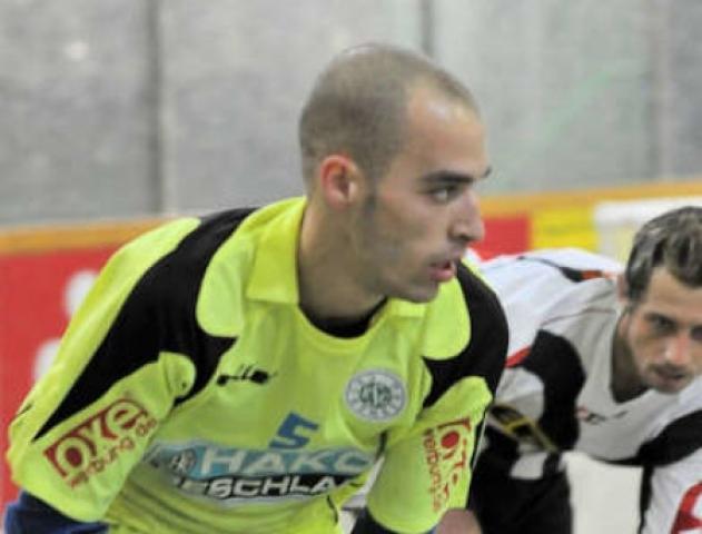 Luís Coelho regressa a Portugal